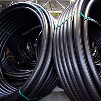 hdpe-pipes-and-fittings