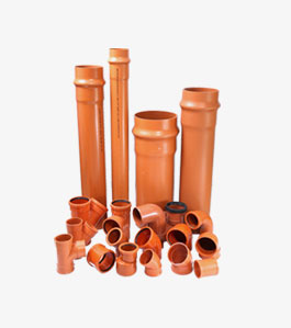 hdpe-pipes-fittings