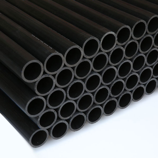 Pipes for ducting