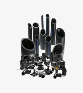 pvc-pipes-fittings