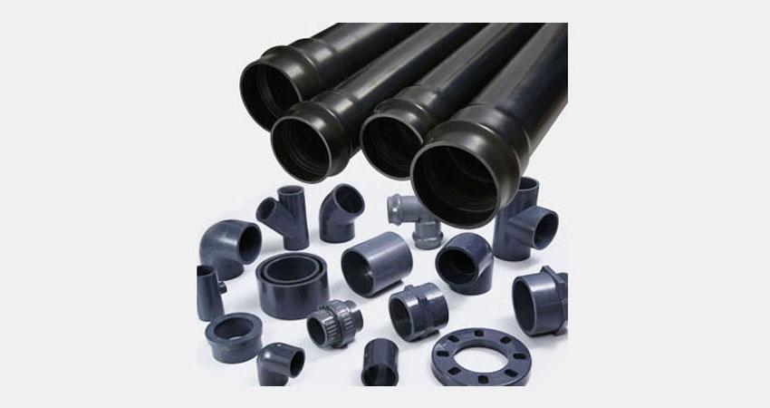 PVC-plastic-pipe-UAE