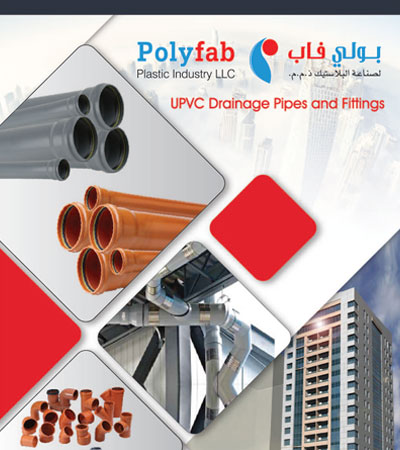 PolyFab-Brochure-UPVC-Drainage-Pipes-and-Fittings