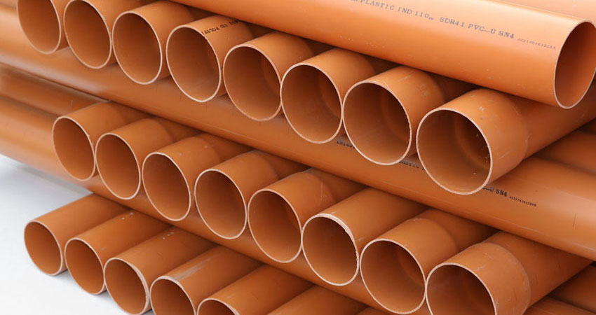 pvc-pipes-exporters-kenya