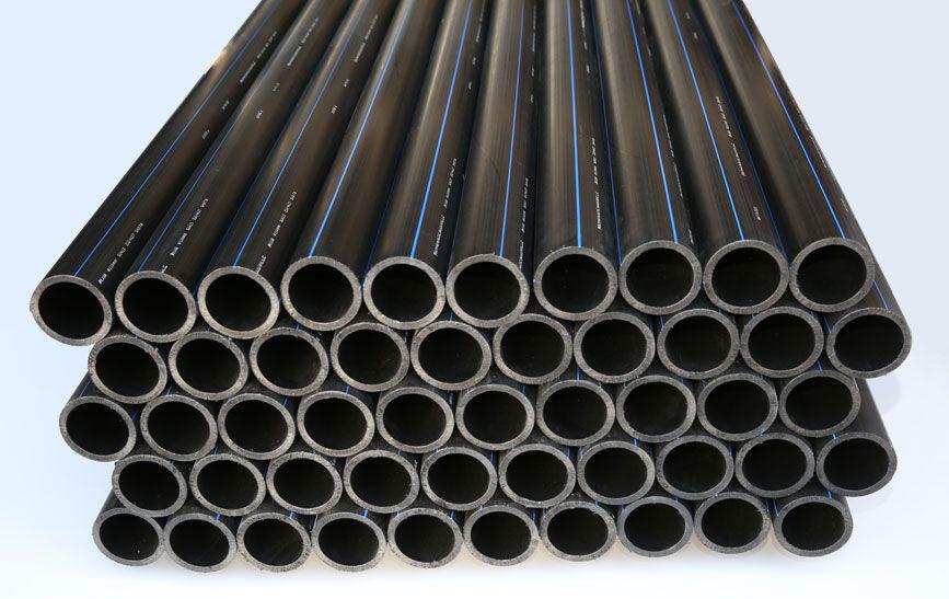 Plastic-Pipe-Manufacturing-in-UAE