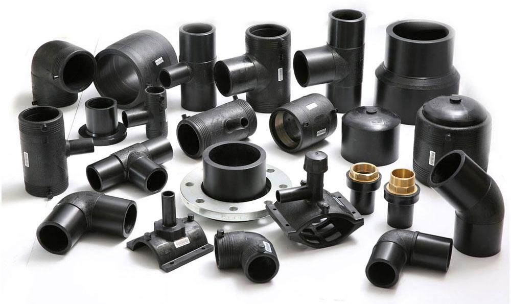 hdpe pipes shop abu dhabi