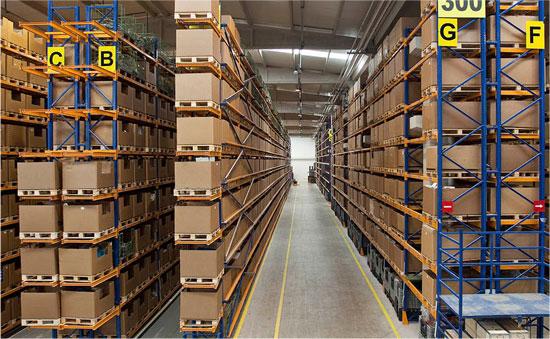 Logistics-and-Warehouse