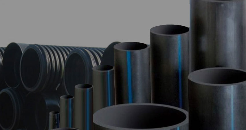 drainage-pipe-in-uae